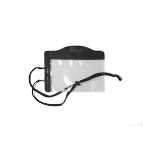 Silva Waterproof Dry Case laukku M